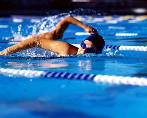 Nuoto- assistito