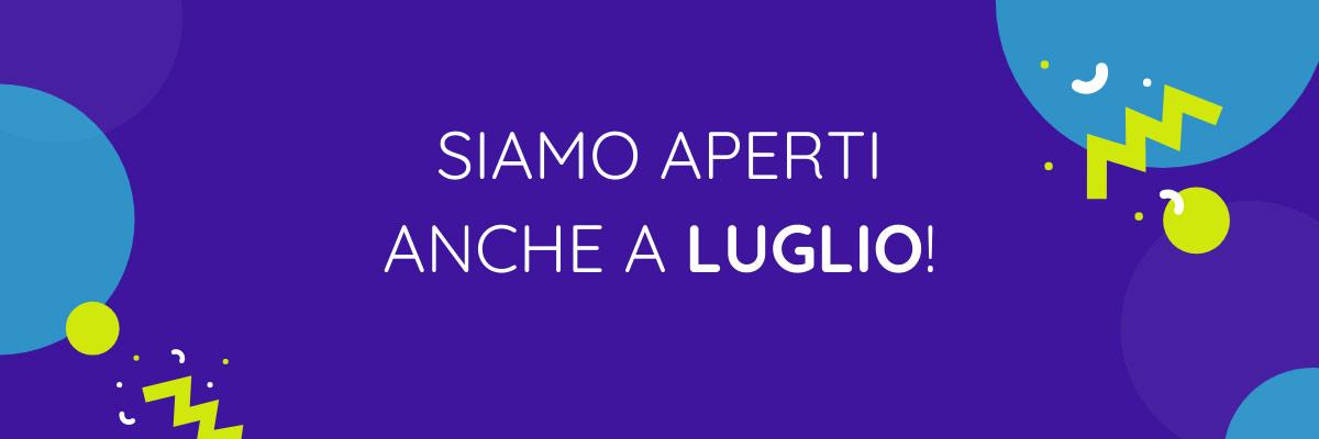 PISCINA-APERTA-A-LUGLIO-TARANTO
